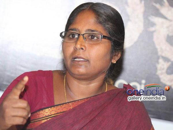 Veerappan - Wikipedia