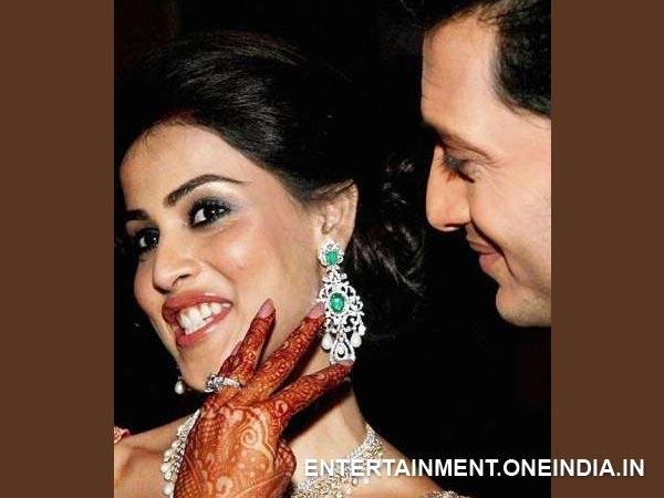 Wedding & Engagement Ring Styles & Inspiration | Brides