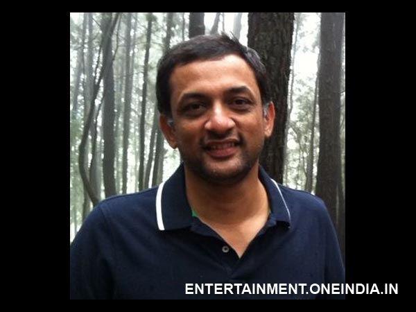 shobu hindu singles Categories baby & children computers & electronics entertainment & hobby.