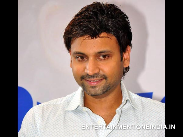 Sumanth On Narendra Modi's Victory