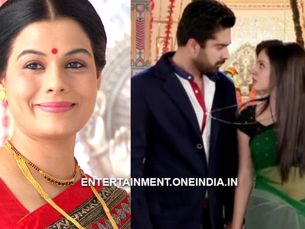 IPKKND 2 16th May written episode