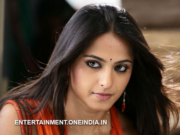 Anushka Shetty To Attend Amala Paul-Vijay Marriage