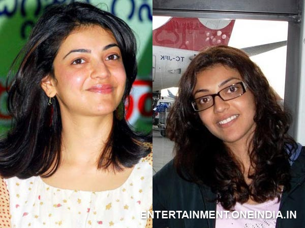 List (and Photos) of South Indian Actresses Without MakeUp - Find Actresses without makeup tollywood photos