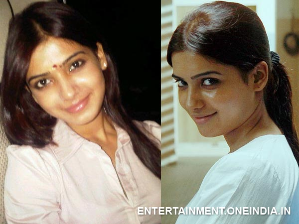 Actresses without makeup tollywood photos 1987/