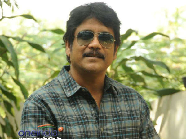 The Project Is Cancelled: Nag