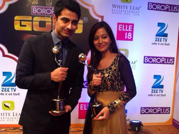 Beintehaa Team