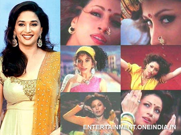 Main Madhuri Dixit Banna Chahti Hoon: Miller, Frederic P ...