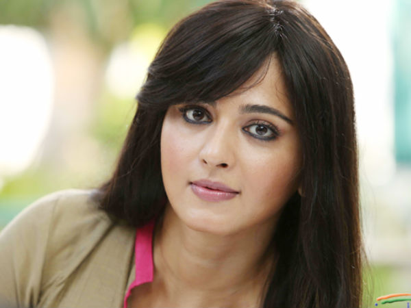 Anushka Has More Screen Space In Lingaa!