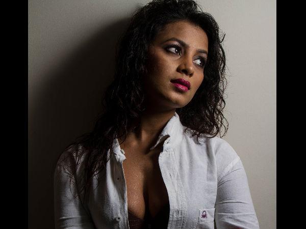Kannada sexy girls nude stories, jeans teen facesitt