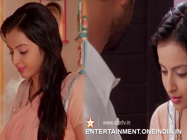 Astha Introduces Shlok To A New World