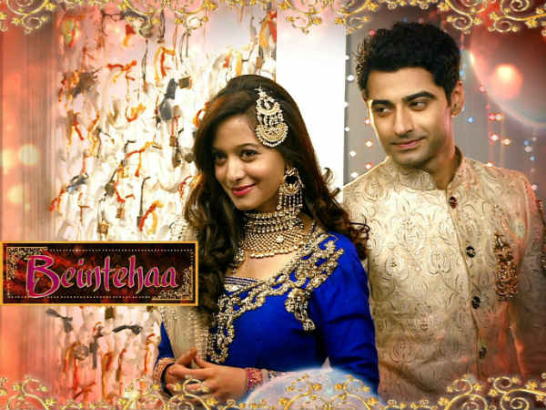 ZaYa For Zain And Aliya