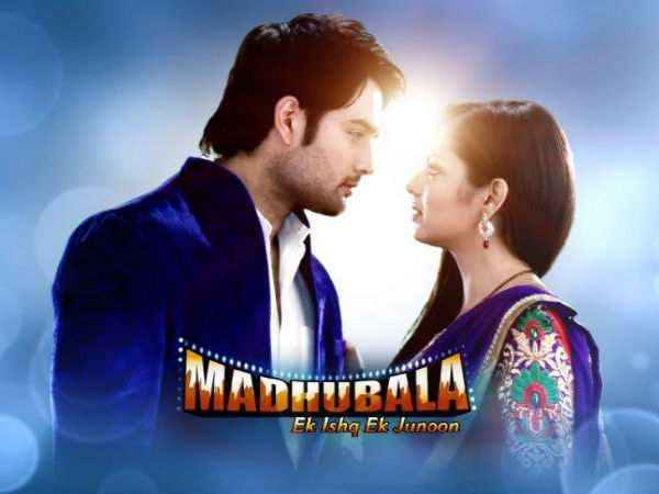 Rishbala And Rajbala
