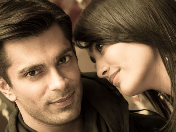 AsYa For Asad And Zoya