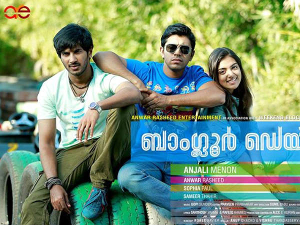 Bangalore Days Release Delayed Again