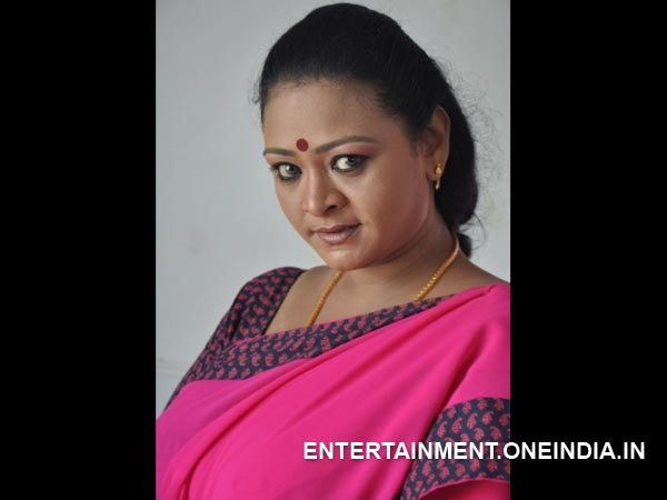 Shakeela To Direct A Movie