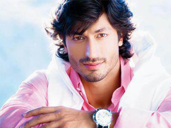 Vidyut Jammwal - 17th Rank
