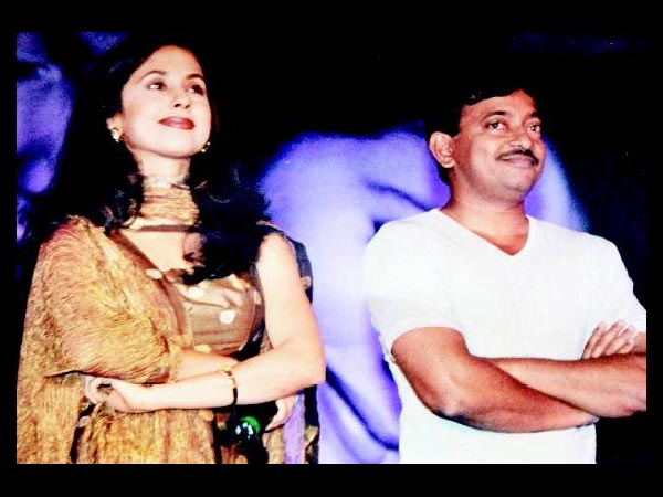 bollywood-ke-kisse-when-ramgopal-vermas-wife-slaped-bollywood-actress-urmila-mantodkar