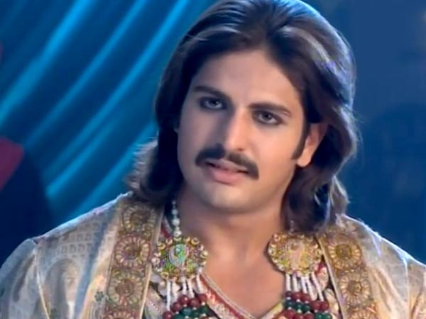Jalal Orders Security