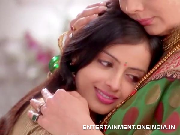 Astha Cares For Anjali