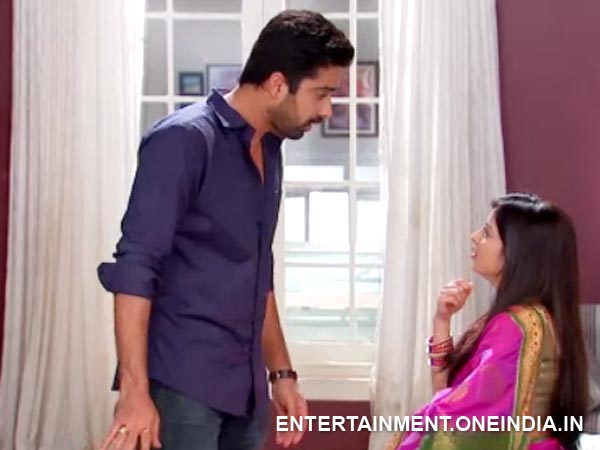 Astha-Shlok Fight