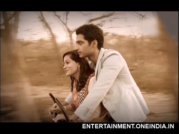 Beintehaa 27th May Written Episode | Zain Misses Aaliya | Decides To