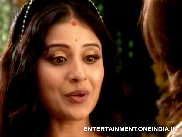 Jodha Explains