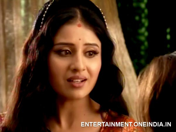 Jodha Upset Later