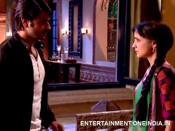 Rudra Withdraws