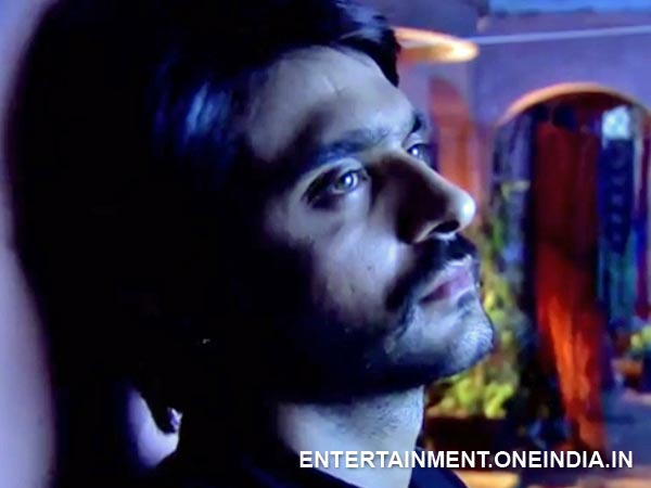 Rudra Watches The Full Moon