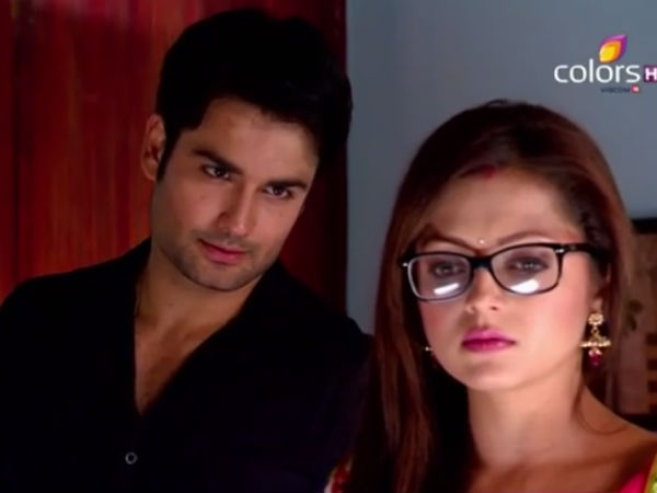 Madhu Plans To Escape
