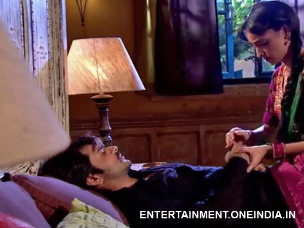 Paro Advices Rudra