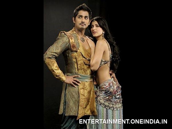 Shruti hassan dating chennai super kings suresh raina Shruti hassan dating chennai super kings suresh raina, rheine dating ...