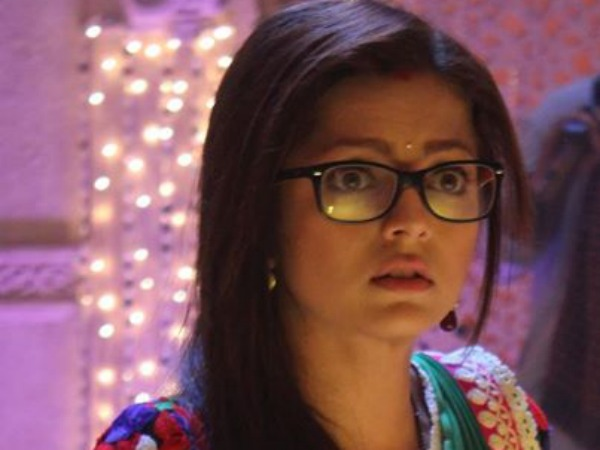 madhubala 30 may 2014 written episode