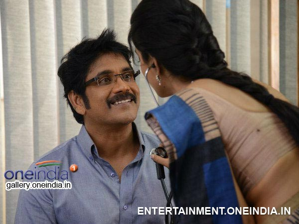 Manam Collection In Guntur