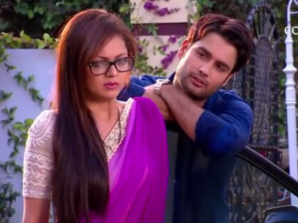 Raja And Madhu Together
