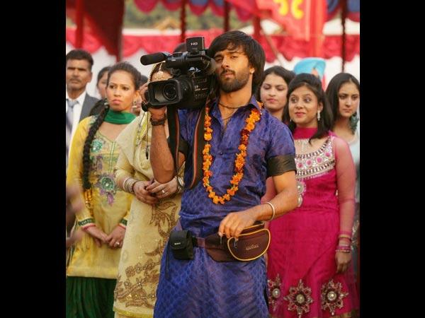 Bittoo Boss full tamil movie hd 1080pgolkes