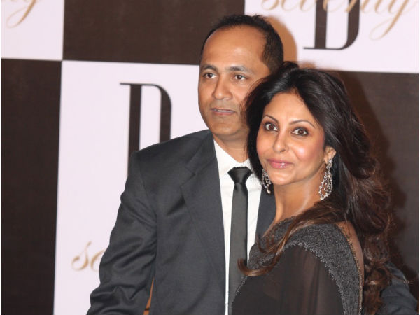 <strong>ALSO READ: </strong>Vipul Shah Keeps Personal And Professional Sides Apart!