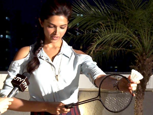 Deepika Padukone | Deepika Padukone Hot | Deepika Padukone ...