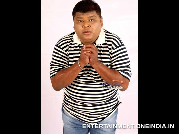 bullet prakash comedy videos