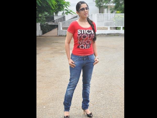 attrice Tamil Meena video XXX