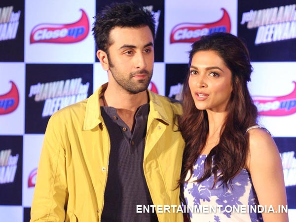 10 Bollywood Ex Couples Who Are Best Friends Now - Filmibeat Deepika Padukone And Ranbir Kapoor Break Up