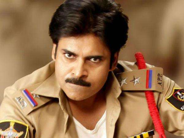 Gabbar Singh - 8th Highest Grosser