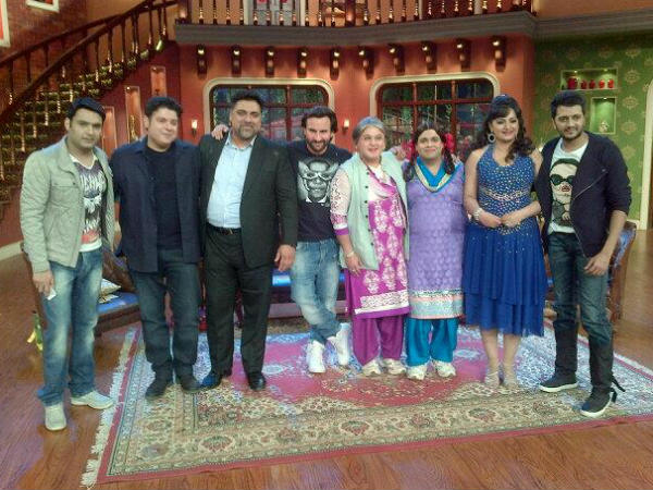 Humshakals Cast And Director