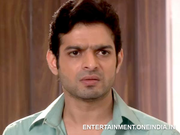 Raman Leaves To Find Romi