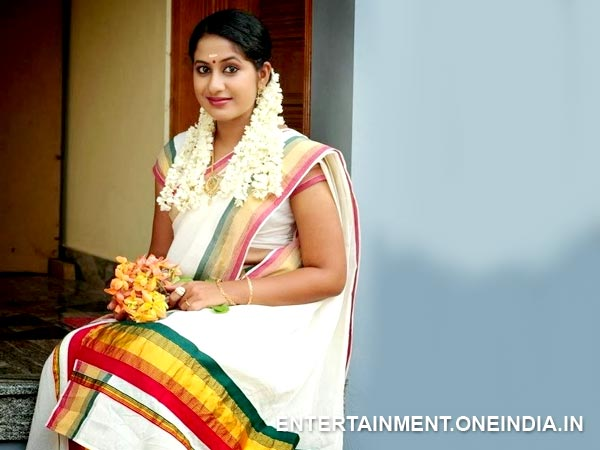 Jyothi Krishna Files Complaint Against Production Executive!