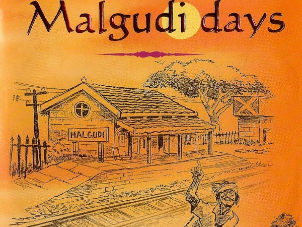 Shankar Nag's Malgudi Days Travels Time