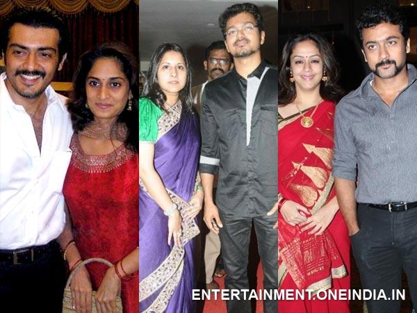 Arun Gopan Idea Star Singer FAME With Family Sweet