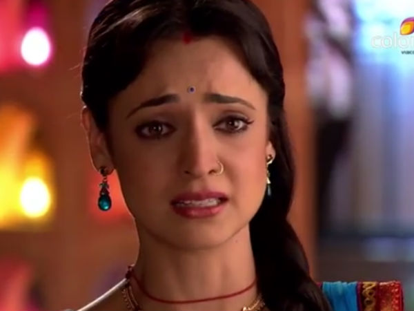Paro Concerned About Mala