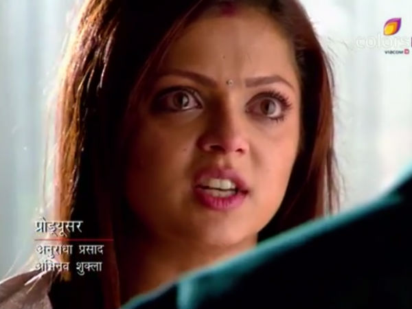 Madhu Declares RapeTo Whole Family