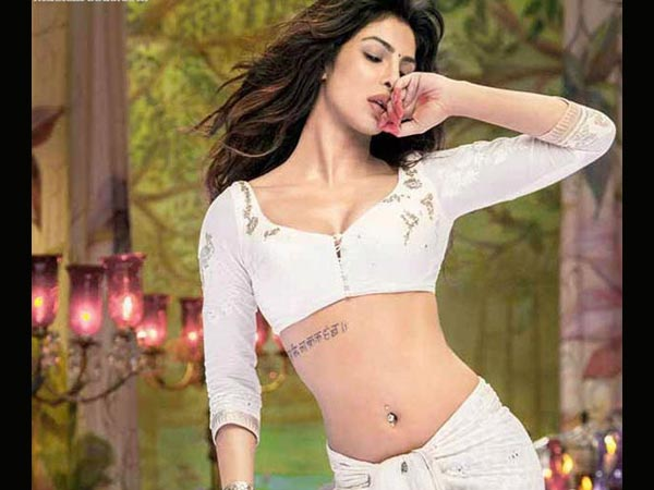 Bollywood Celebrities Fake Tattoos Celebrities Temporary Tattoos